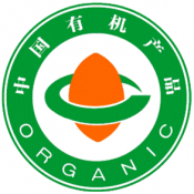 Organic products (2)