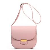 Bags (0)