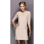Dresses (0)