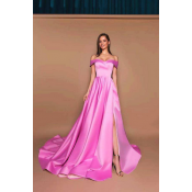 Special Occasion Dresses (0)