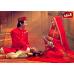 Custom Muslim Wedding dress for men and women