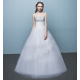 Princess Crystal Fairy pengpeng skirt wedding dress
